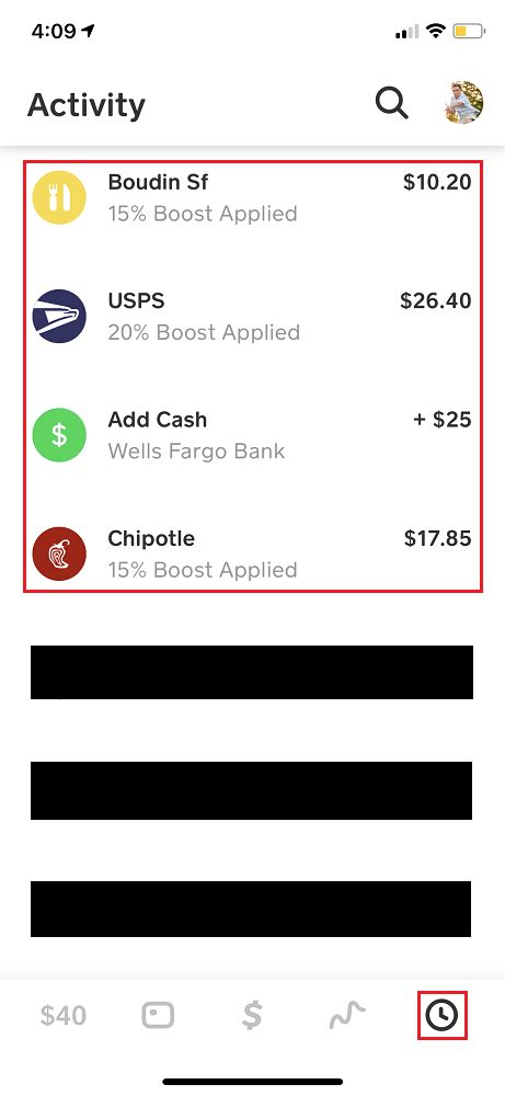 How to get cash from a credit card: Many Small Wins with Cash App Debit Card (Up to 20% Off Select Stores)