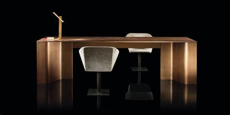 henge time table henge furniture home design