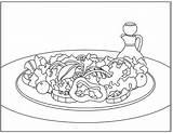 Nutritioneducationstore 1027 sketch template