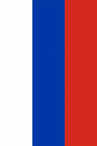 Flag Vertical Russia Svg Variant Wikimedia Commons