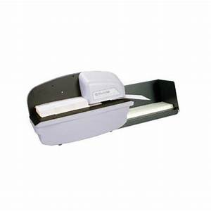 Letter openers creative document systems for Automatic electric letter opener