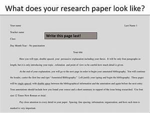 online essay writers jobs lancaster university distance ma creative writing