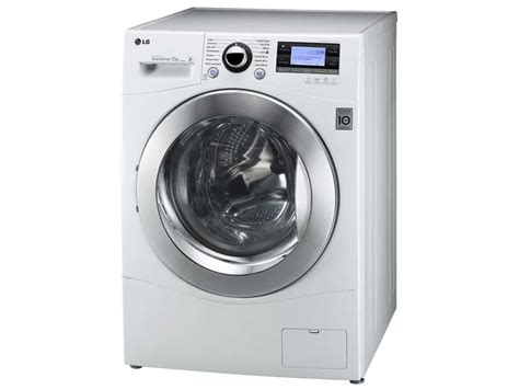 achat lave linge frontal 12kg lave linge frontal lavage s 233 chage electromenager discount