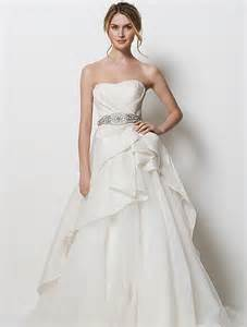 where to donate wedding dress donate a wedding dress in nj just b cause