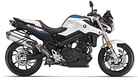 Review Bmw F 800 R by 2019 Bmw F 800 R Motorcycle Uae S Prices Specs Features