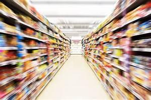 Online Lebensmittel Kaufen : lebensmittel online kaufen amazon fresh macht 39 s m glich ~ Michelbontemps.com Haus und Dekorationen
