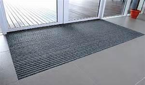 3 modeles a partir de With tapis de sol pour hall d entrée