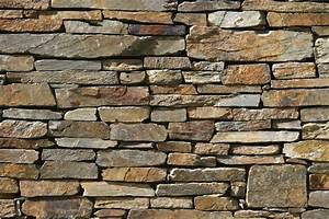 Pierre De Parement Exterieur Brico Depot : ordinary pierre de parement exterieur brico depot 13 ~ Dailycaller-alerts.com Idées de Décoration