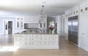 permanent kitchen islands large kitchen islands large size kitchen islands large size of kitchen bathrooms modern