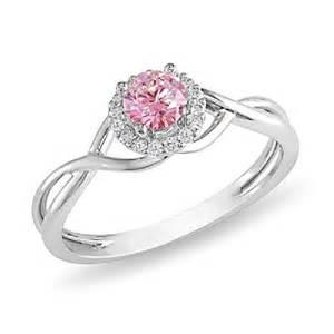 wedding rings at zales pink engagement rings best images collections hd for gadget windows mac android