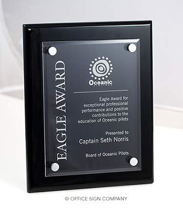 Employee Recognition Plaques  Stylish Recognition Award. Retail Point Of Sale Systems. Credit Cards That Earn Miles. Credit Card Numbers To Use Assult And Battery. Nashville Injury Attorney Attorney Lubbock Tx. How To Fight With Depression 2002 Scion Tc. Hair Transplant Kerala Adobe Training Atlanta. Do It Yourself Website Builder Reviews. Business For Small Capital Stocks And Futures