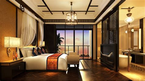 master bedroom and bathroom ideas 20 master bedroom ideas with baths included