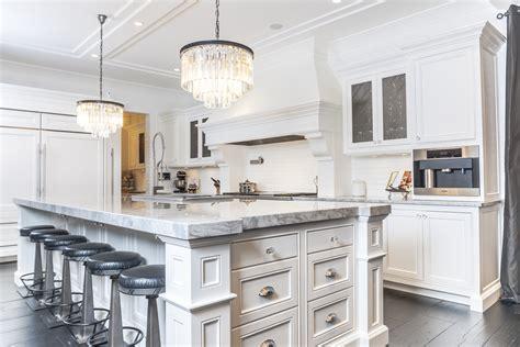 custom kitchen cabinets edmonton benefits of custom kitchen cabinets 6365