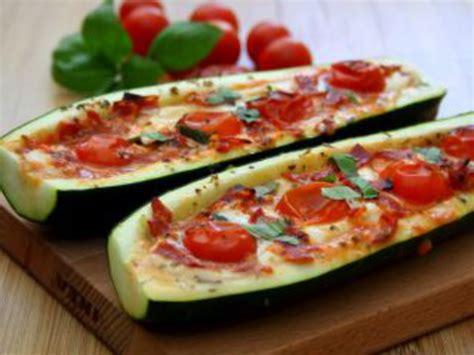 plats cuisin駸 minceur repas cuisine minceur palzon com