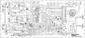 Opel Corsa Lite Engine Diagram Vauxhall Zafira Wiring