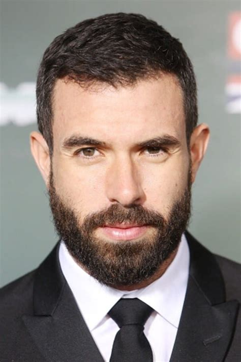 tom cullen happily ever after watch tom cullen movies online streaming film en streaming