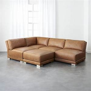 modular sofa with storage modular sofas for small es foter With modular couch with sofa bed