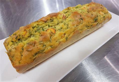 site recettes cuisine annso cuisine site de recettes et conseils cuisine en auvergne
