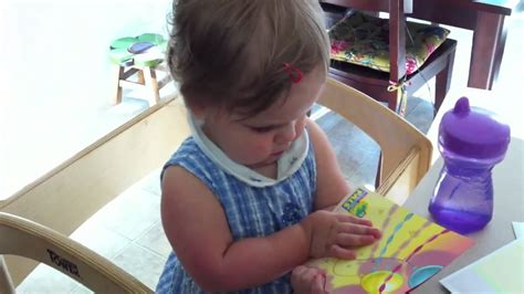 publix preschool pals birthday card 677 | maxresdefault