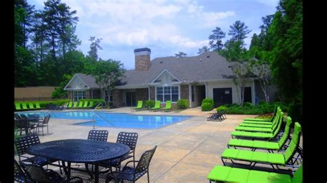 Stadium Apartments Athens Ga by Legacy Mill Apartments Athens Ga Temporary Housing