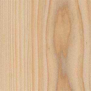 Cypress The Wood Database - Lumber Identification (Softwood)