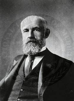 stanley hall  world encyclopedia