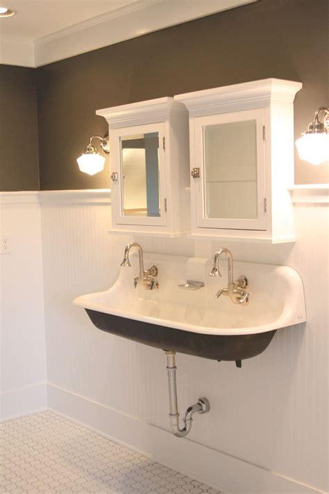 sink kohler   lowes bathrooms pinterest