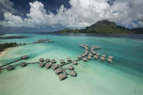 le meridien bora bora 2017 prices reviews photos polynesia hotel tripadvisor