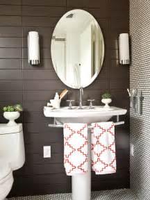 bathroom designs 2012 bathroom decorating design ideas 2012 with neutral color home interiors