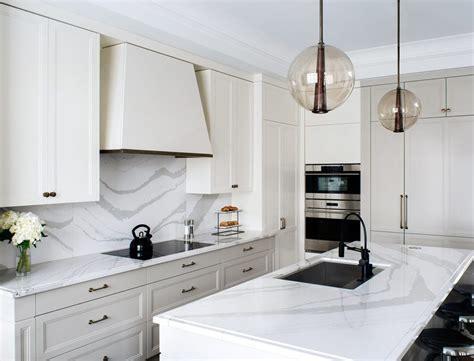 quartz countertops   latest trend  boston