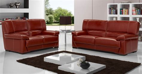canapé d angle cuir buffle salon arezzo 3 2 en véritable cuir de buffle fabrication