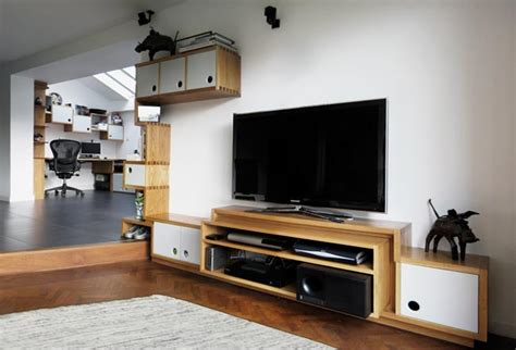 The Bug Handmade Oak Living Room Furniture Hughs Photo Dark Hardwood Floors With Cabinets Tools Needed To Install Bergen Flooring Walnut Durability Engineering How Can I Clean My Furniture Protectors For Repairing Scratches In