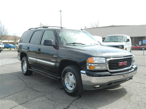 how to learn everything about cars 2003 gmc yukon transmission control 2003 gmc yukon pictures cargurus