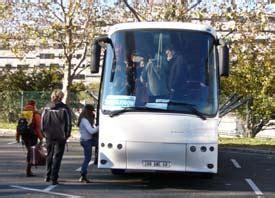 ryanair paris airport bus