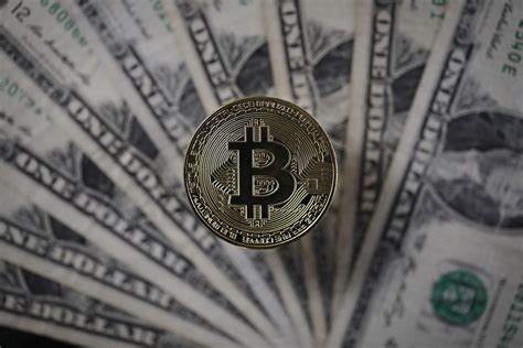 Popular searches etrade bitcoin cashlitecoinneoripplecoinbase. E*Trade is the latest to offer bitcoin futures, joining TD Ameritrade and others Video