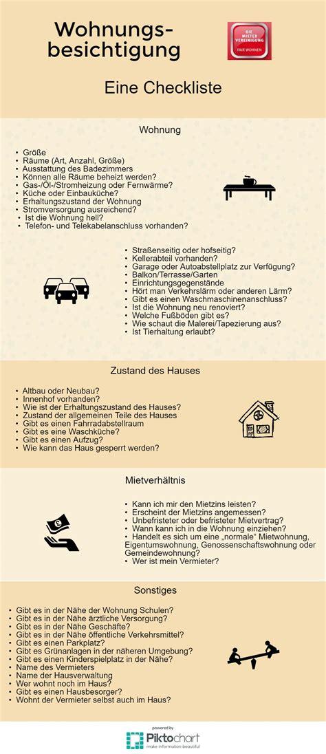 Wichtige Fragen Wohnungsbesichtigung by Dinge Die Ich Gerne In Der Schule Gelernt H 228 Tte Teil 6