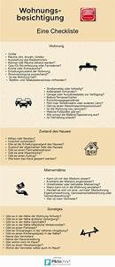 Fragen Bei Wohnungsbesichtigung : dinge die ich gerne in der schule gelernt h tte teil 6 das viking blog ~ Eleganceandgraceweddings.com Haus und Dekorationen