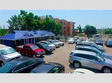 Export Cars from USA to Ghana through AuctionExport YouTube