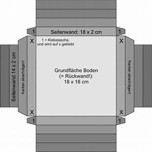 Bilderrahmen Aus Pappe : bilderrahmen aus pappe picture frame of pasted board beschreibung unter ~ Watch28wear.com Haus und Dekorationen