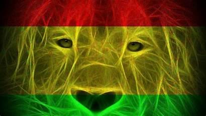 Rasta Lion Wallpapers Smoke Rastafari Background Android