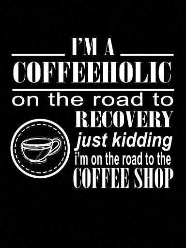 May your coffee be strong and your monday be short. Coffee Bags #CoffeeAndCars #CoffeePodMachines   Funny coffee quotes, Coffee quotes, Coffee humor