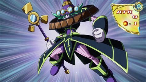 magician film yugioh yu gi oh arc ep86 arcv wiki anime wikia pixels jp