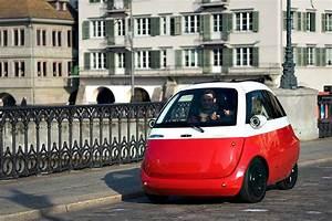 Annonce Auto Suisse : microlino la micro voiture lectrique suisse obtient son homologation europ enne l 39 usine auto ~ Medecine-chirurgie-esthetiques.com Avis de Voitures