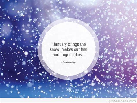 top cute awesome winter quotes sayings  pics