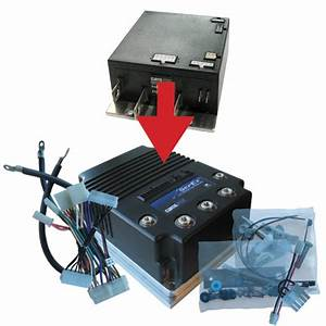 Ez Go Sd Controller Wiring Diagram : golf cart control conversion kits club car fairplay ~ A.2002-acura-tl-radio.info Haus und Dekorationen