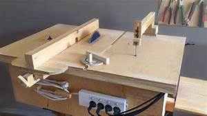 Sander Table Und Home : homemade 4 in 1 workshop table saw router table disc sander jigsaw table 4 in 1 al ma ~ Sanjose-hotels-ca.com Haus und Dekorationen