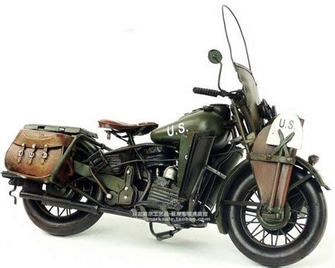 Buy Cheap Harley Davidson Motorcycle Models & Toys At