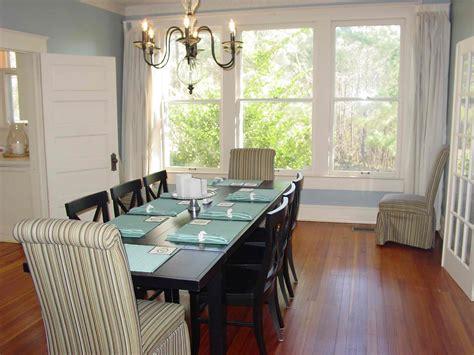 129 W 81 Street Dining Room  Jennifer Allen Properties Nyc