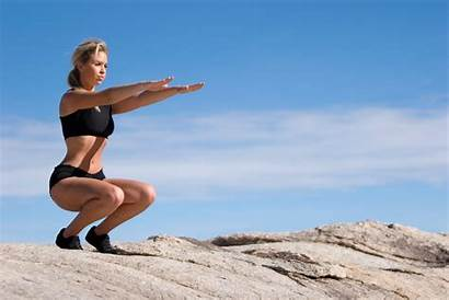 Yoga Exercise Doing Wallpapers Workout Fitness Motivation