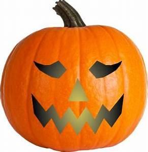 Halloween Kürbis Motive : kostenlos k rbis schnitzen schablonen drucken ~ Eleganceandgraceweddings.com Haus und Dekorationen